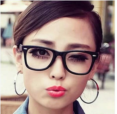 sunglasses ladies fashion  Online Shop Free Shipping Top Fashion Sunglasses Women\u0027s Frames ...