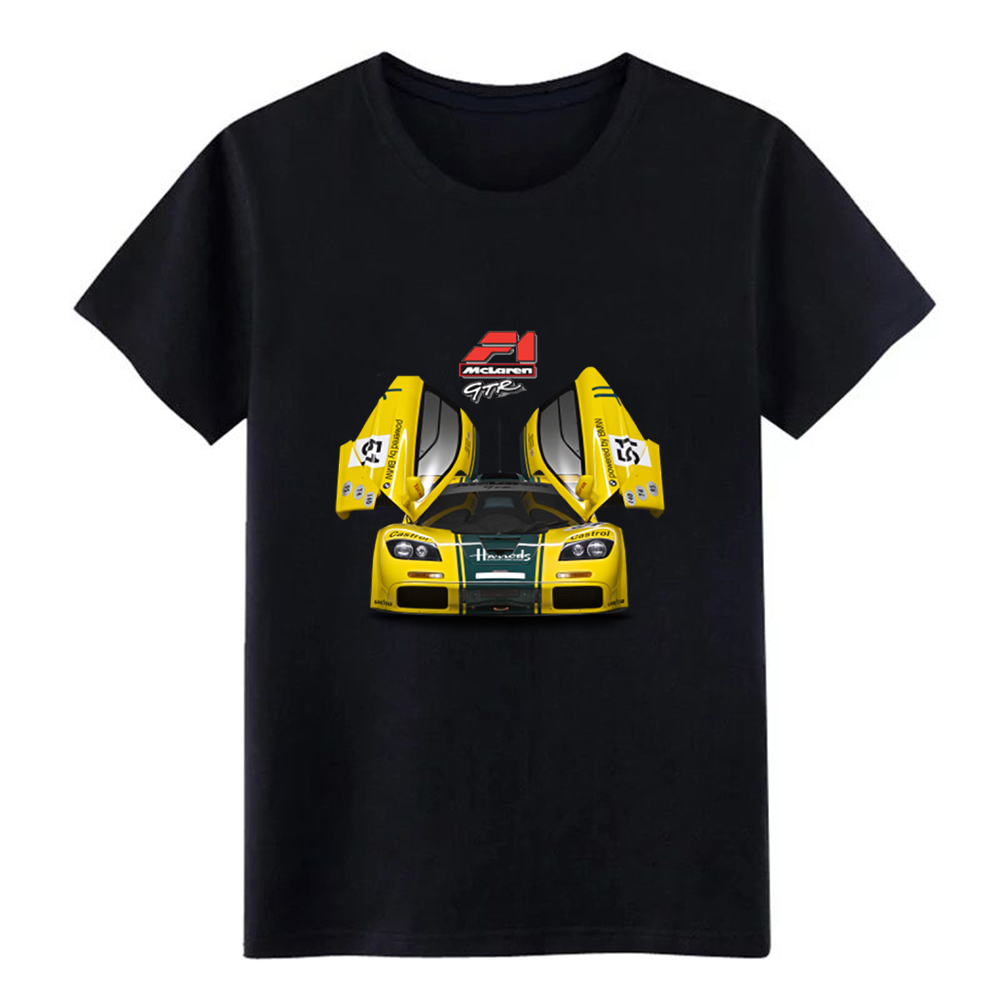 Worldwide delivery f1 shirt in NaBaRa Online