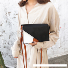 sac de plage main femme  luxury pochette designer handbags strandtas off white bag for women bags bolsos mujer bolsa feminina