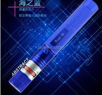 Heißer! Military Green Laser-Pointer 10w 10000mw 532nm High Power Lazer Taschenlampe Brennen Spiel & Licht Brennen Zigaretten Jagd