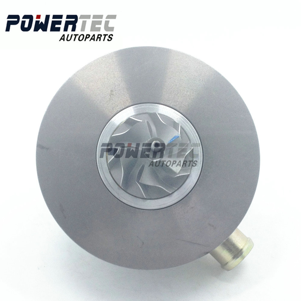 Turbo reconditioning CHRA KP39 BV39 543998800011 54399880009 Turbo cartridge chra for VW T5 Transporter 1.9 TDI Engine:AXB/AXC kp39 turbocharger core cartridge bv39 048 54399880048 54399700048 03g253019k chra for volkswagen caddy iii 1 9 tdi 105 hp bls