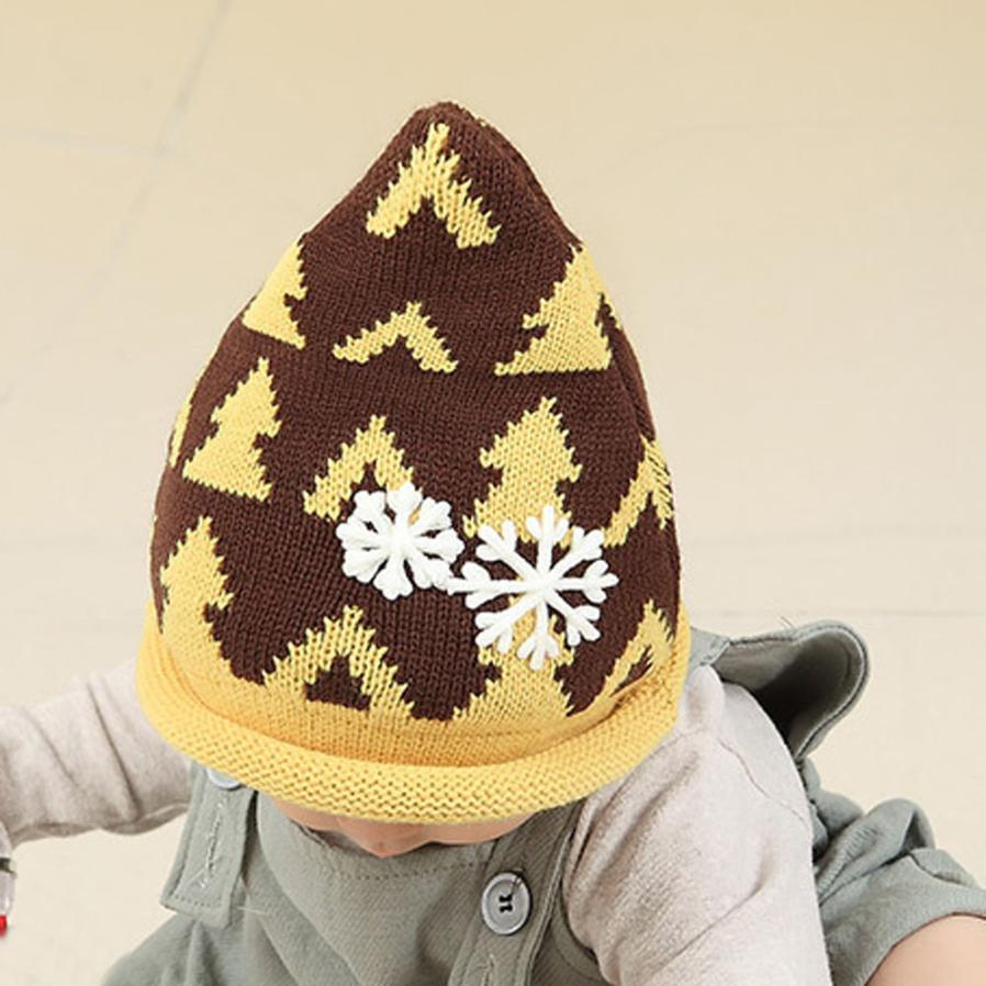 Fine Häkeln Earflap Hut Muster Image Collection - Decke Stricken ...