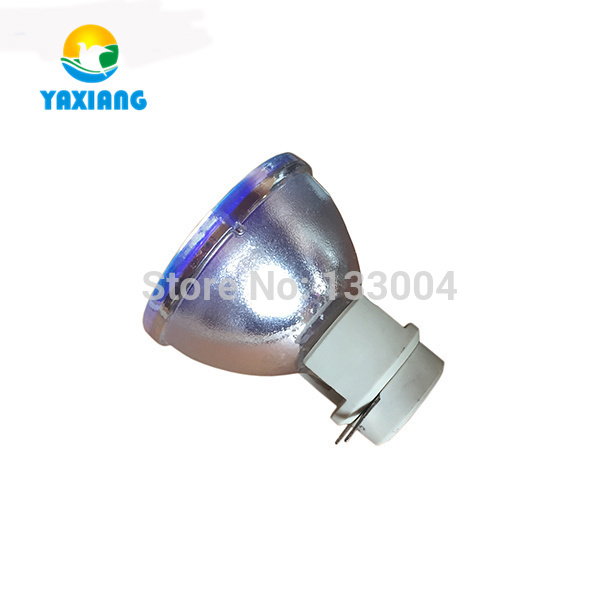 P-VIP 280 0.9 E20.9 Original bare projector lamp OSRAM bulb P-VIP 280/0.9 E20.9 for P-VIP 280W 0.9 E20.9 купить