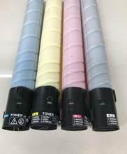 Cartouche de toner pour imprimante couleur, nouveau, compatible TN216 TN319, pour Konica minolta dizhub C220 C280 c360 c7722