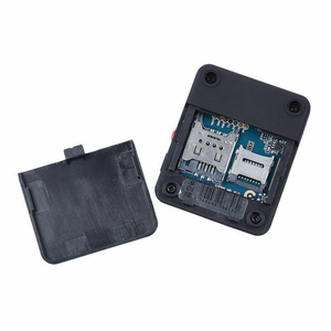 Image 3 - Mini Camera GPS Locator Tracker GSM Dial Listen Sound Audio Video Record SOS Micro Cam for Vehicle Car Pet Kid Children