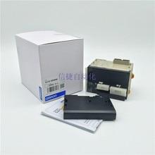 Free shipping NEW Sensor PLC CJ1G-CPU44H Sensor module