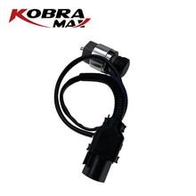 Kobramax 高品質自動車プロアクセサリー車の走行距離計 94600 8A200 現代