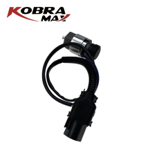 Kobramax High Quality Automotive Professional Accessories Car Odometer Sensor 94600-8A200 For HYUNDAI