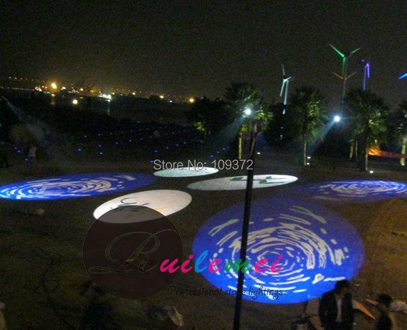 Outdoor dj lights outdoor lighting ideas bb86edecf7fa94a7ffe9134e74b3f dj laser best waterproof 30w led gobo projector 31 jpg vizcaya outdoor lighting aloadofball Image collections