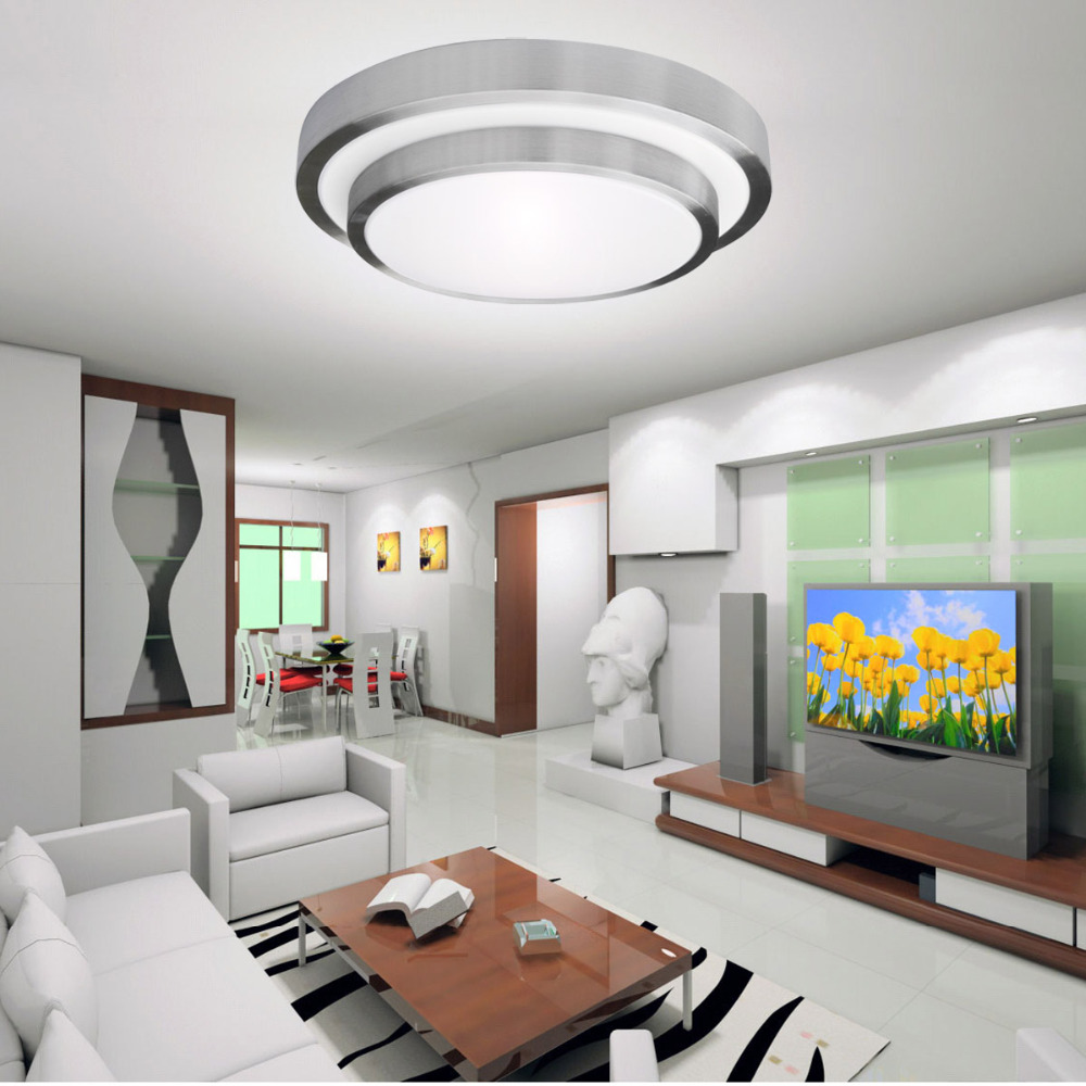 Led Kitchen Lights Ceiling Online Get Cheap Cool Ceiling Lamps Aliexpresscom Alibaba Group