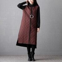 2017 Winter Dress Women Vintage Thick Warm Turtleneck Long Sleeve Plus Velvet Maxi Long Dress Korean
