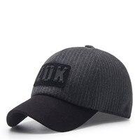 2017 GOOD Quality Brand Cap For Men And Women Gorras Snapback Caps Baseball Caps Casquette Hat