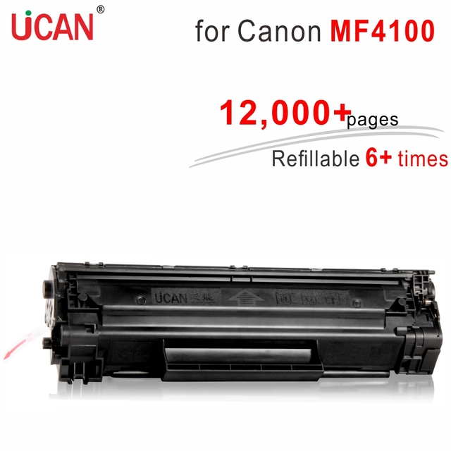 CANON MF4270 DRIVERS WINDOWS 7