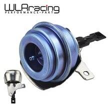 WLR RACING-Turbo турбонагнетатель пусковой привод GT1749V 454231-5007S для Audi сиденье для ford Skoda VW Volkswagen 1,9 TDI WLR-TWA05