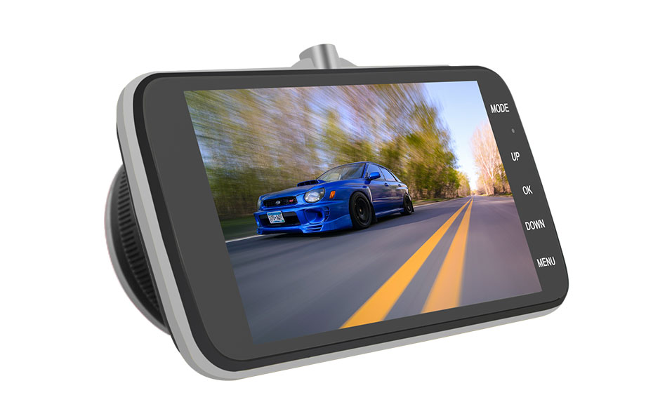 12mp car dvr_23