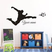 Popular Wallpaper Soccer Buy Cheap Wallpaper Soccer Lots From China