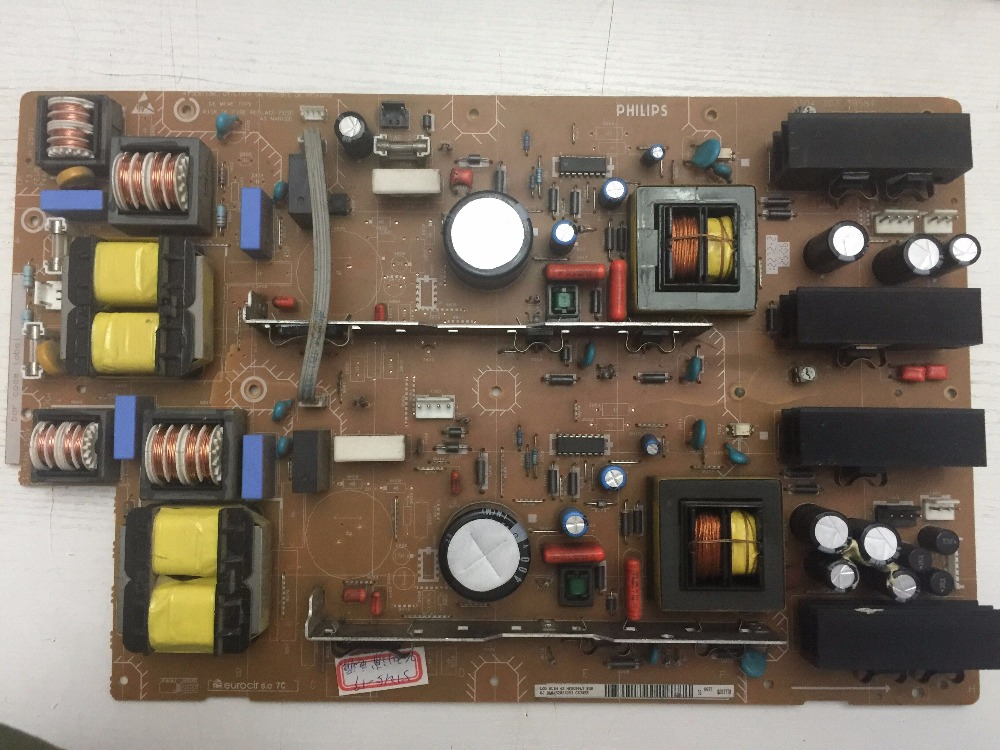 310430339584 310432836203 Good Working Tested