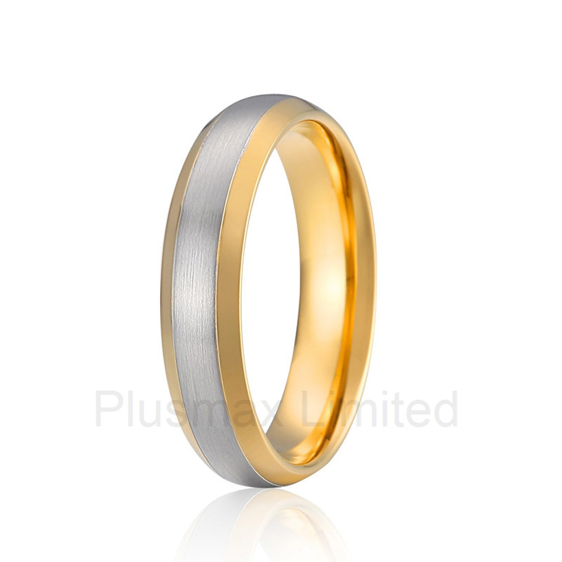 new arrival China Supplier amazing nice custom comfort fit men anti allergic titanium jewelry wedding band finger rings new arrival buy your beautiful wedding band factory direct mens and womens anti allergic titanium jewelry fashion finger ring