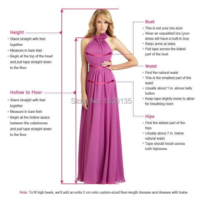 Vestidos De Novia 2016 Tatiana Kaplun Ball Gown Wedding Dresses High ...