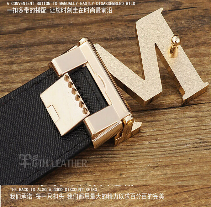 designer belt sale men noz4  designer belt sale men