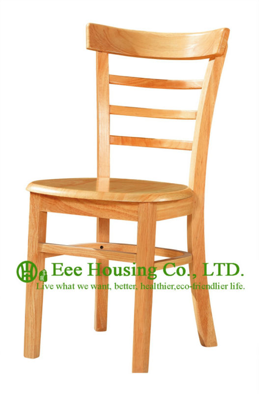 C-1681  Luxurious Solid Dining Chair,Solid Wood Dinning Table Furniture With Chairs/Home Furniture