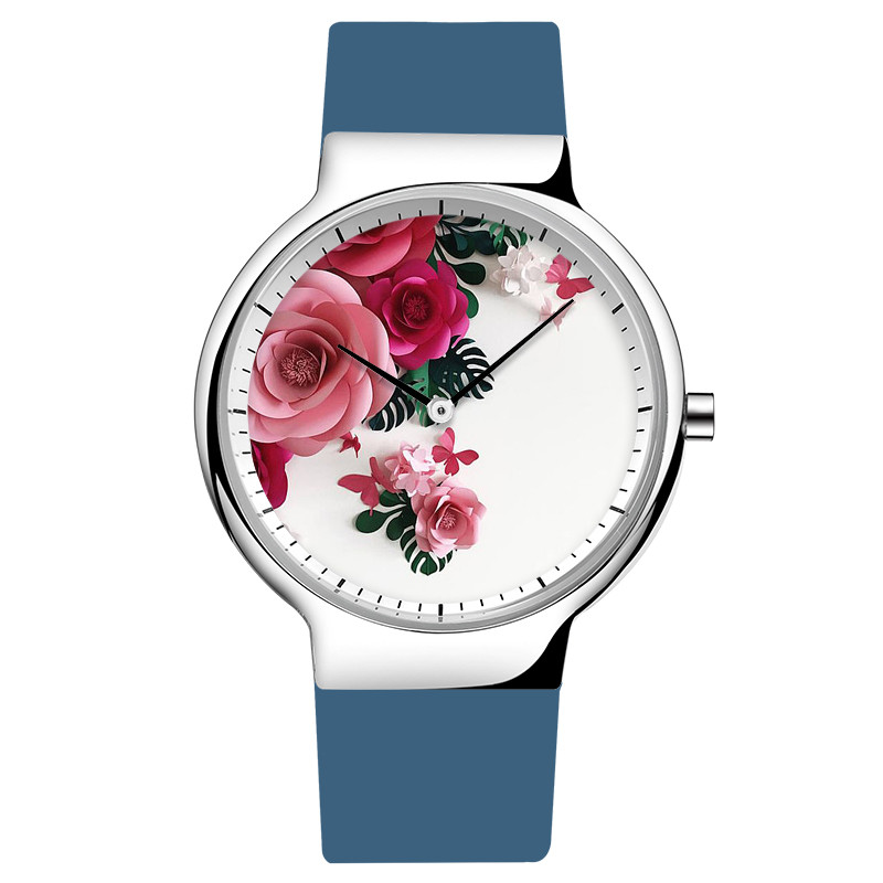 F-004-Chinese-Style-Flower-Watch-TPU-Band-Ladies-Wrist-Watches-Women-Watch-Relojes-Waterproof-Womens (2)