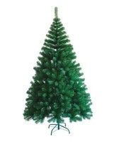 5 Foot 150cm Encryption Christmas Tree With Iron Feet Christmas Decoration