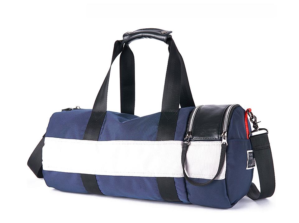 Travel-bag_12