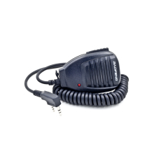 Walkie Talkie Baofeng Handheld Microphone Speaker MIC for Portable two way radio UV-5R Pofung UV-5RE Plus UV-B5 BF-888S