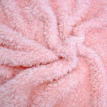 Warm Cat fleece