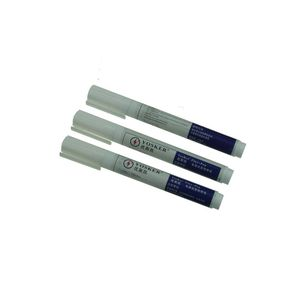Image 4 - סרטי PV תאים סולריים Tabbing חוט רצועת 60 M + 6 M פס אלומיניום חוט קלטת + 3 יחידות עט שטף לפנל סולארי DIY הלחמה