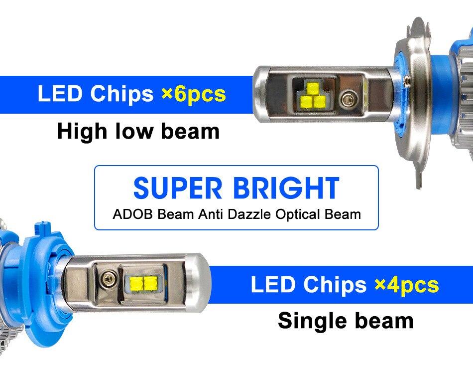 led bulb (1)