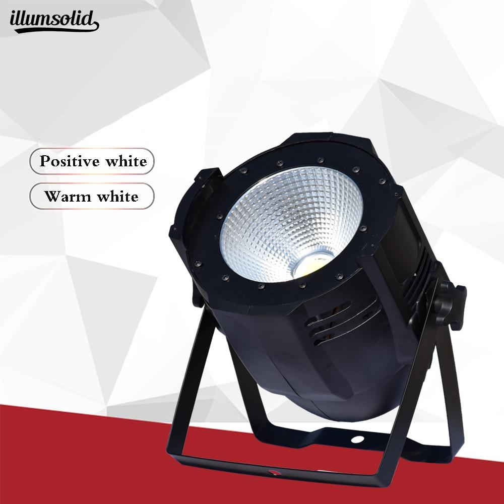 Professional stage lighting led light effect 100w COB warm White moving head lightProfessional stage lighting led light effect 100w COB warm White moving head light