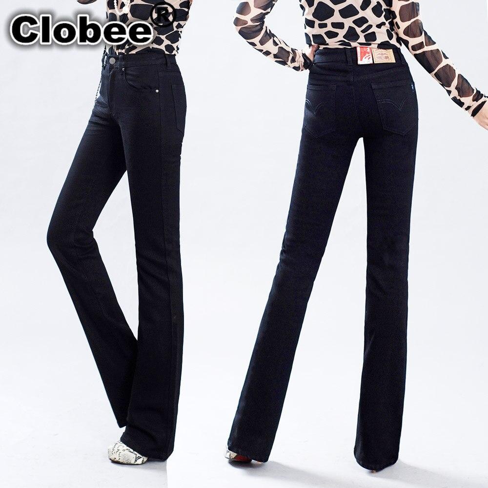 Online Get Cheap Long Legs Jeans -Aliexpress.com   Alibaba Group