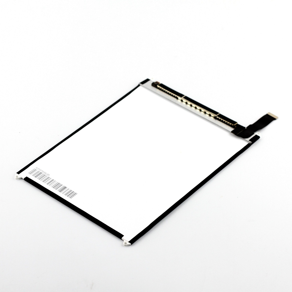 WEIDA LCD de reemplazo 7,9