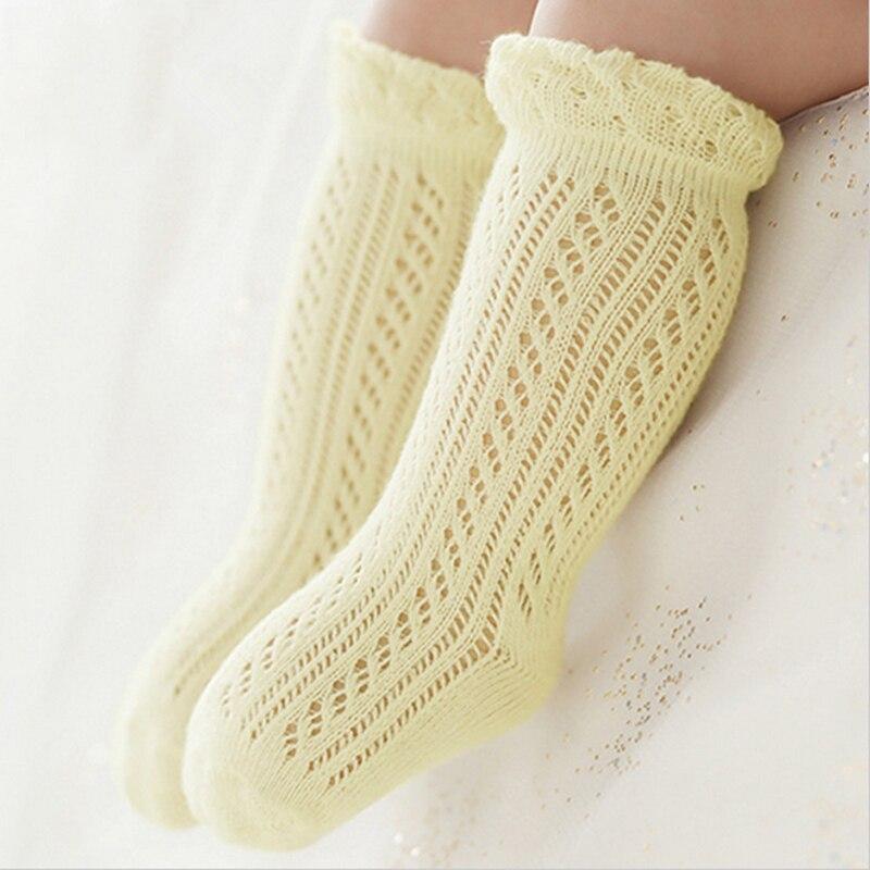Носки для девочек Meias Infantil ,