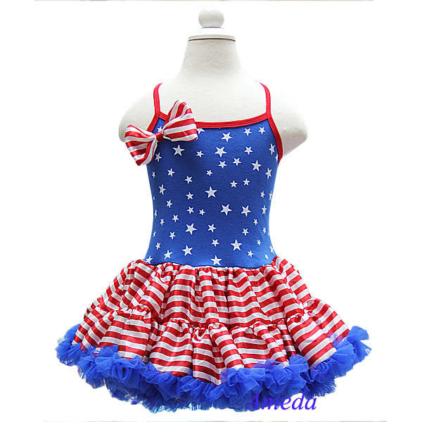 Popular Blue Star Girls-Buy Cheap Blue Star Girls lots from China ...