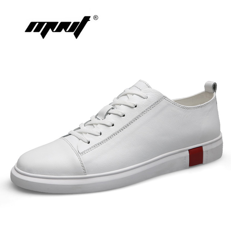 Handmade Breathable Men's Shoes Top Quality Casual Shoes Men Fashion Genuine Leather Mesh Casual Shoes Sneakers eioupi top quality new design genuine real leather mens fashion business casual shoe breathable men shoes lh1288