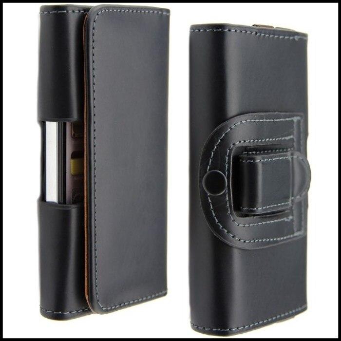 Para samsung s6 edge bolsa bolsa caso de cuero universal del teléfono s6 caso pa