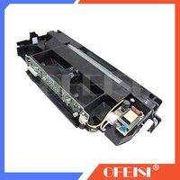 Envío Gratis 90% nuevo original para HP3052 3055  2820  2840  3390  3392 escáner Q6500-60131 impresora parte en venta