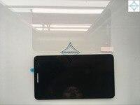 New 7 For Huawei Honor Play Mediapad T1 701U T1 701U T1 701W Lcd Display Touch