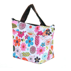 Kids thermal lunch bag food drink fruit fresh keeping cooler storage box hot cold insulated ice.jpg 250x250