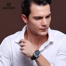 Beautiful and new quality watch for men