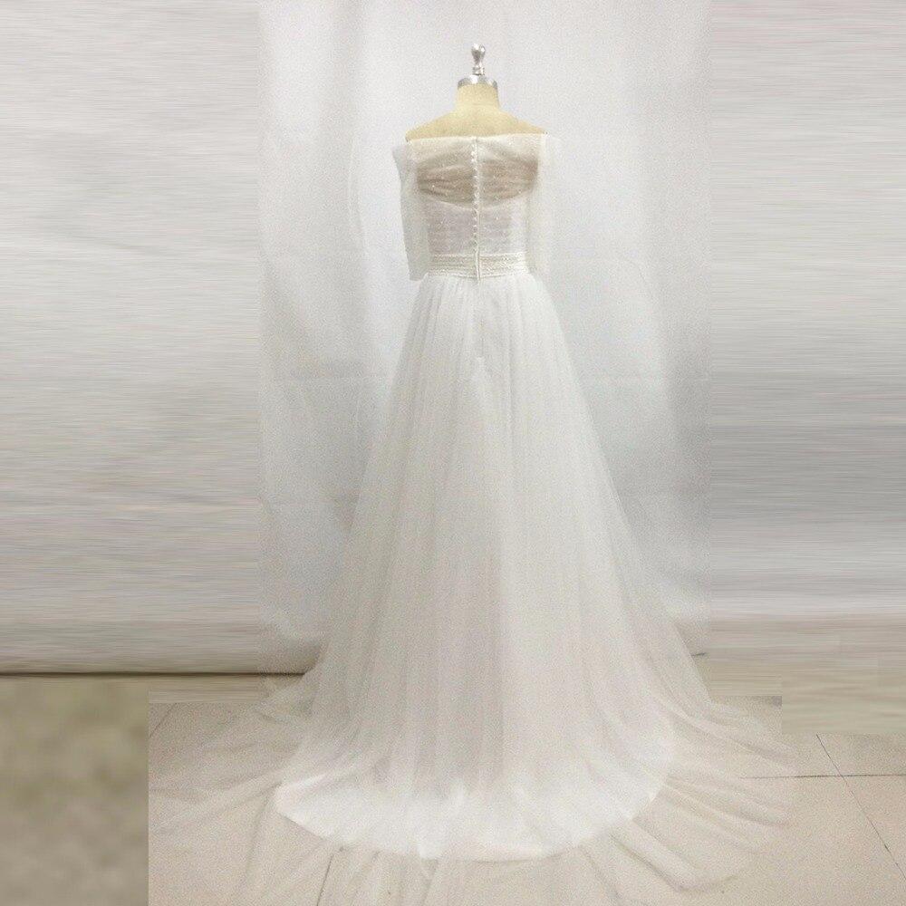 Fein Einfach Billige Brautkleid Ideen - Brautkleider Ideen ...