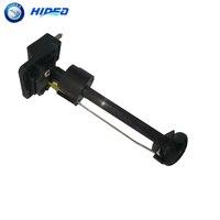 Hidea Oil Gauge Seat Assy For Hidea 2 Stroke 15HP Outboard Motor