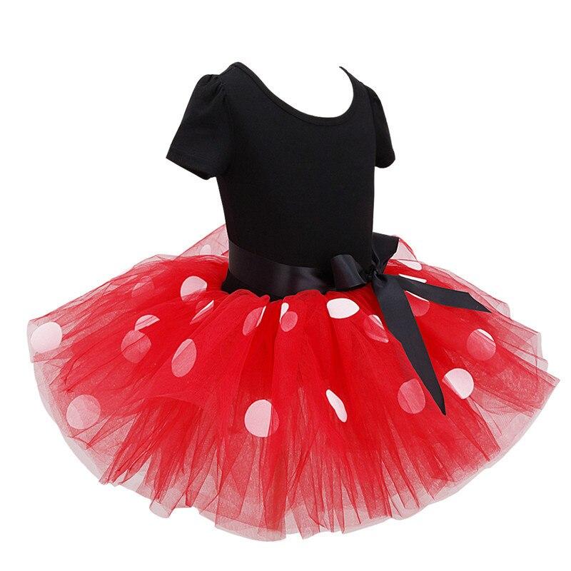 Neue Jahre scherzt - Kinderkleidung - Foto 3
