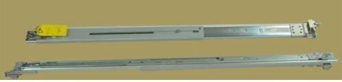 68Y7226 68Y7284  Rail Kit For 3850 X5 3950X5