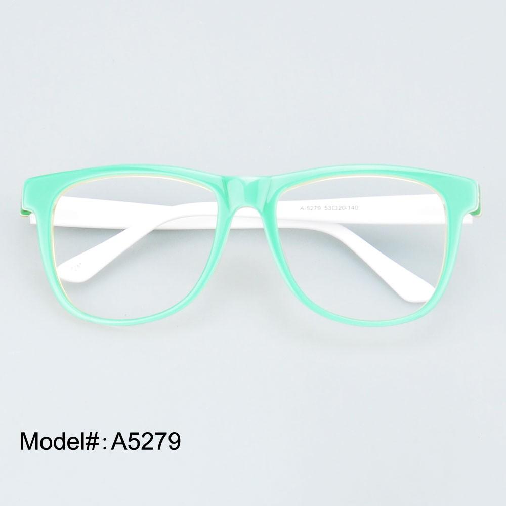 A5279-FOLD