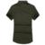 Qualidade superior homens estilo britânico camisa de manga curta 100% algodão camisas de vestido militar do exército camisas hombre 3 cor M-3XL CCS01