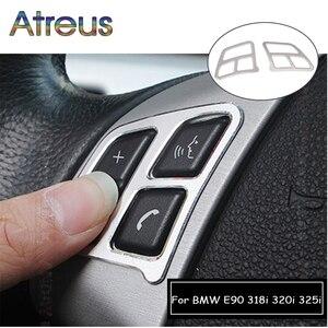 Atreus 2pcs Car Interior Acces